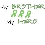 Hero Brother
