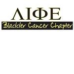 Survivor Society, Bladder Chapter