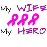 Wife Hero