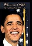 44th President - Barack Obama