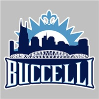 Buccelli Music City