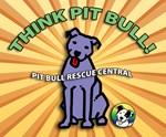 Think Pit Bull!