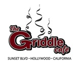 The Griddle Cafe