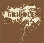 Vintage Griddle Cafe