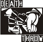 Death Throw