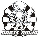 Darts Ninja