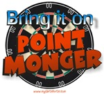 Point Monger