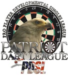 Patriot Dart League
