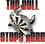 Bull Stops Here