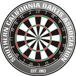 SCDA Emblem