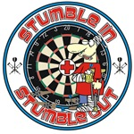 Stumble In - Stumble Out