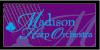 Madison Harp Orchestra