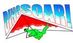 DinoSOAR!