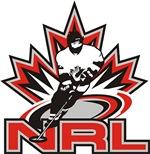 National Ringette League gear