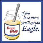 Eagle Whip