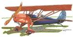 Fairchild 21