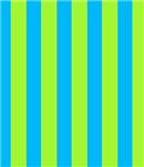 Stripes / Striped / Pin Stripes