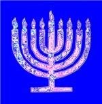Hanukkah Holidays Chanukah Hanukah Jewish