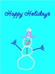 Christmas / Holidays / Christmas Ornaments