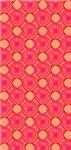 Kwanzaa Pattern