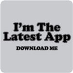 I'm The Latest App