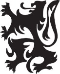 Vlaamse Leeuw