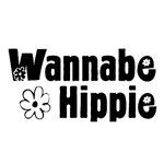 Wannabe Hippie