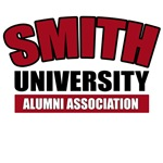 Smith University