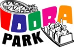 Idora Park Rollercoaster Collection