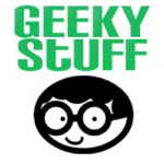 Geek & Computer Designs
