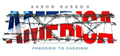 Aaron Russo's AMERICA: