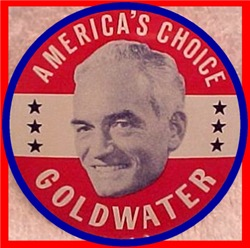 Remembering Barry Goldwater-1