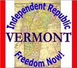 Vermont-3