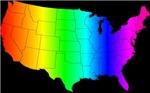 Rainbow States