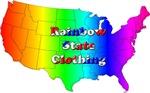 Rainbow State Clothing