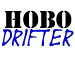 Hobo Drifter