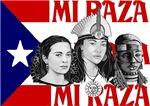 NEW!! MI RAZA (FOR WOMEN)