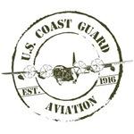 USCG Aviation (C-130)