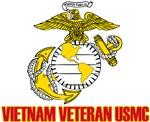 USMC Vietnam Veteran