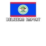 Belizean Import