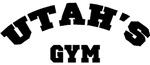 Utah's Gym