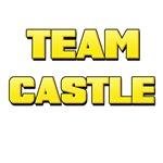 Team Castle 1