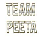 Team Peeta 02