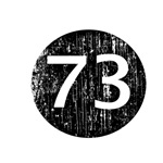 Vintage Sheldon 73