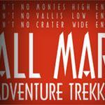 ALL MARS...