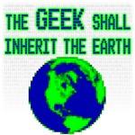 Geek Earth