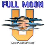 Full Moon U