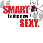 SmartSexy