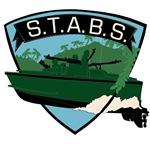 STABS (ver 2)