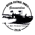 River Patrol Force